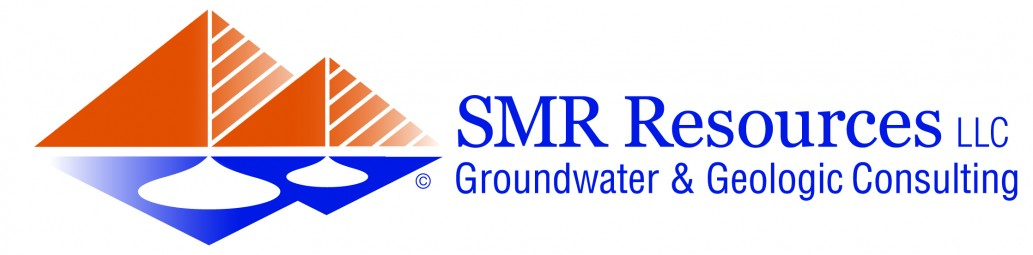SMR Resources LLC